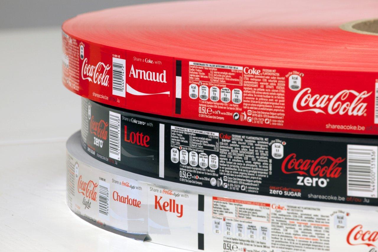 Coke - HP (5).jpg
