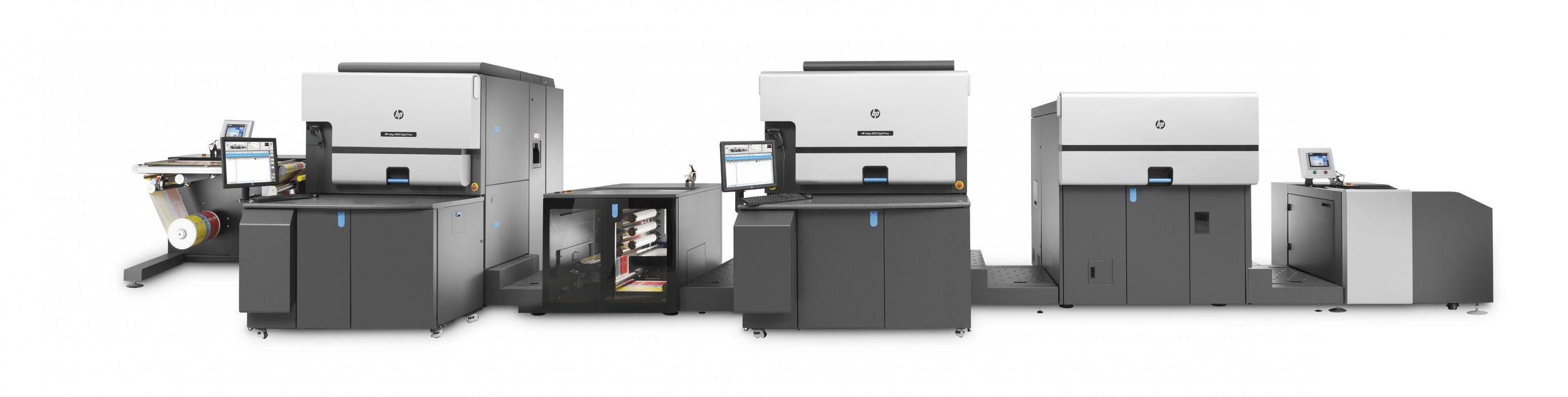 HP-Indigo-8000-Digital-Press1-e1459258872330.jpg