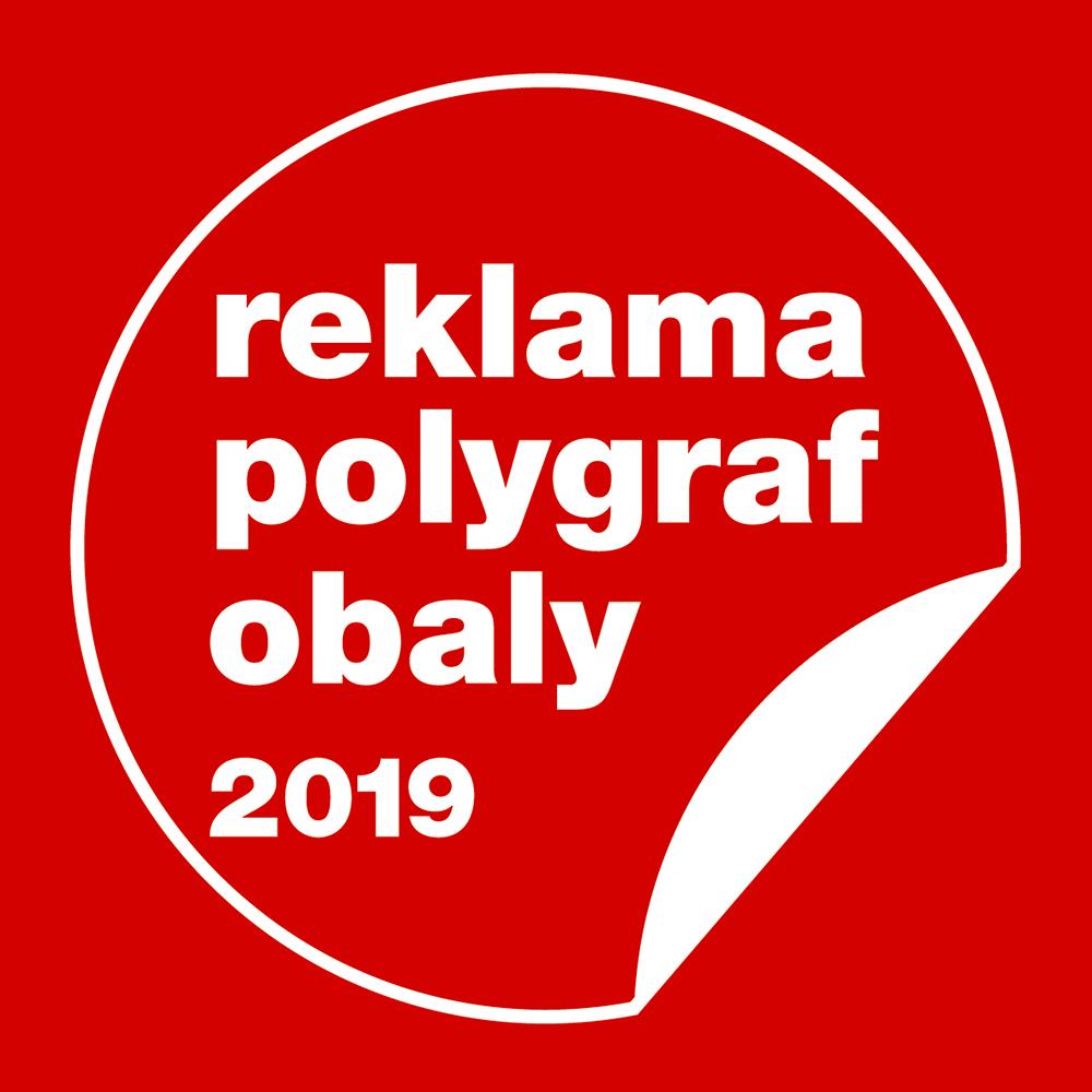 polygraf_logo.png