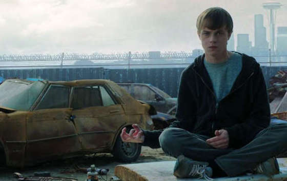 chronicle-cropped-proto-filmcritic_reviews___entry_default-thumb-560xauto-42440.jpg