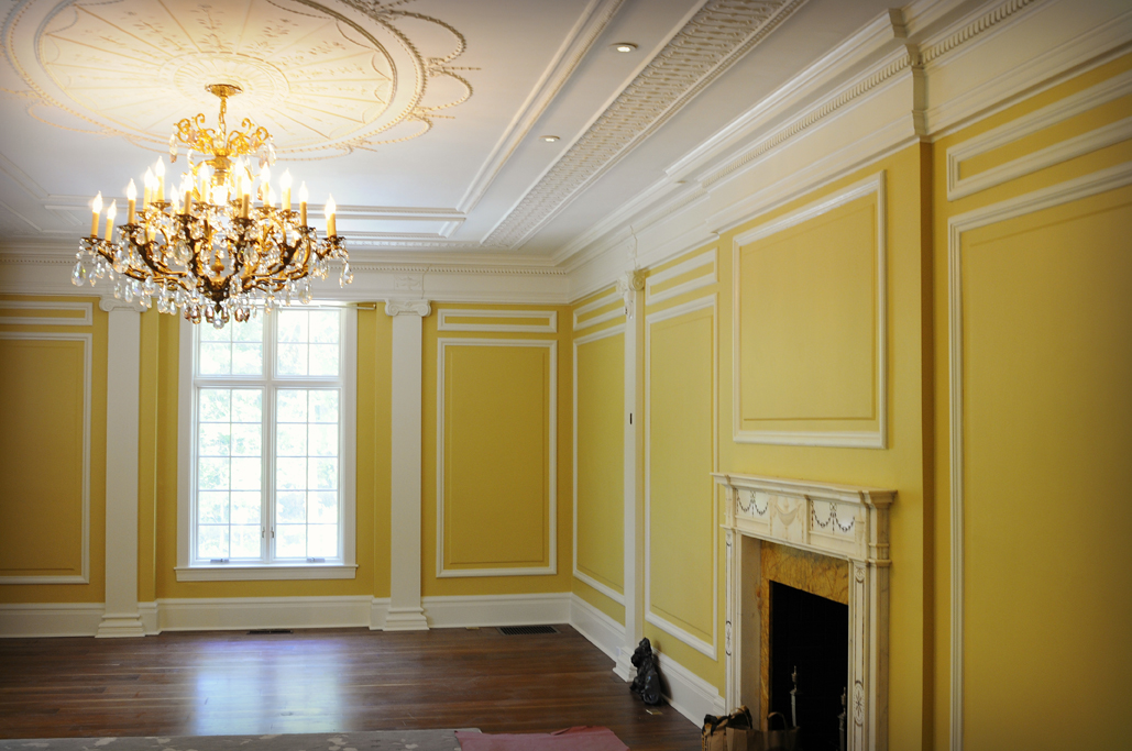 Green Brush Painters Indianapolis Residential.jpg