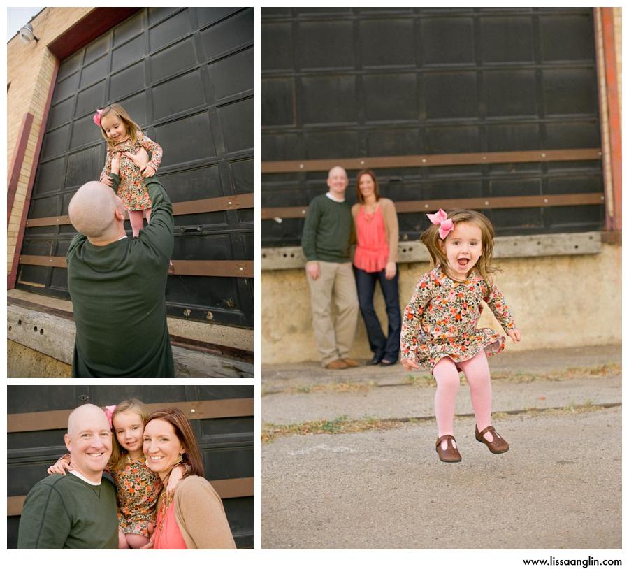 LubbockEngagementPhotographer_0767.jpg