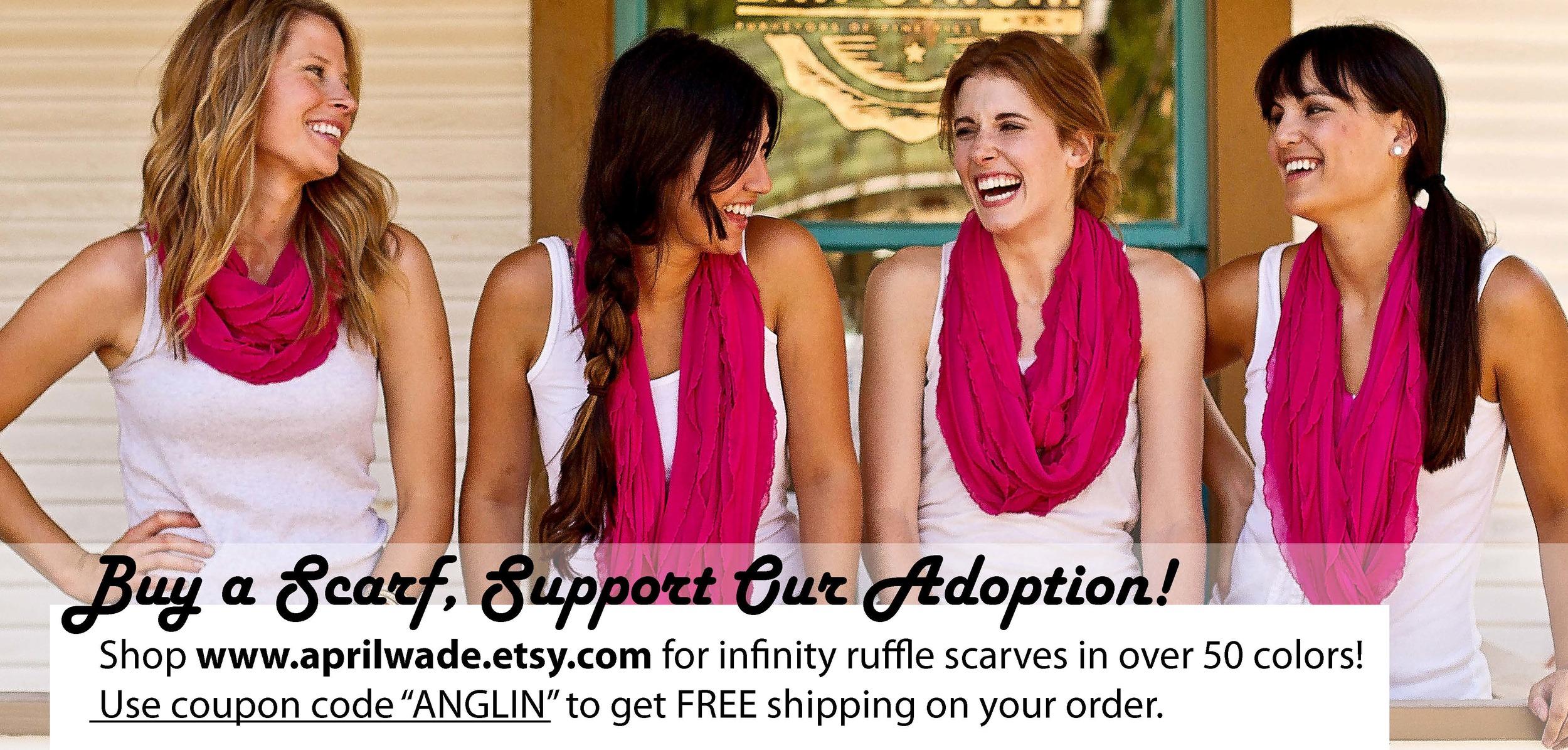 Adoption Ad - Anglin.jpg