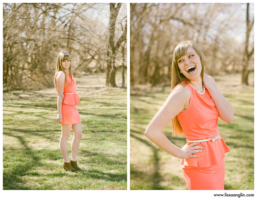 LubbockSeniorPhotographer_1012.jpg