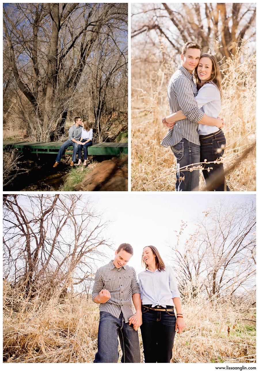 AmarilloWeddingPhotographer_1025.jpg