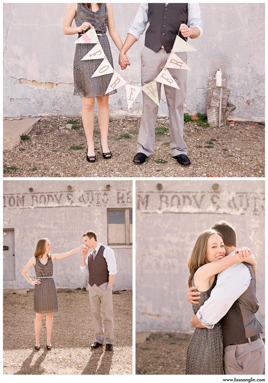 AmarilloWeddingPhotographer_1027.jpg