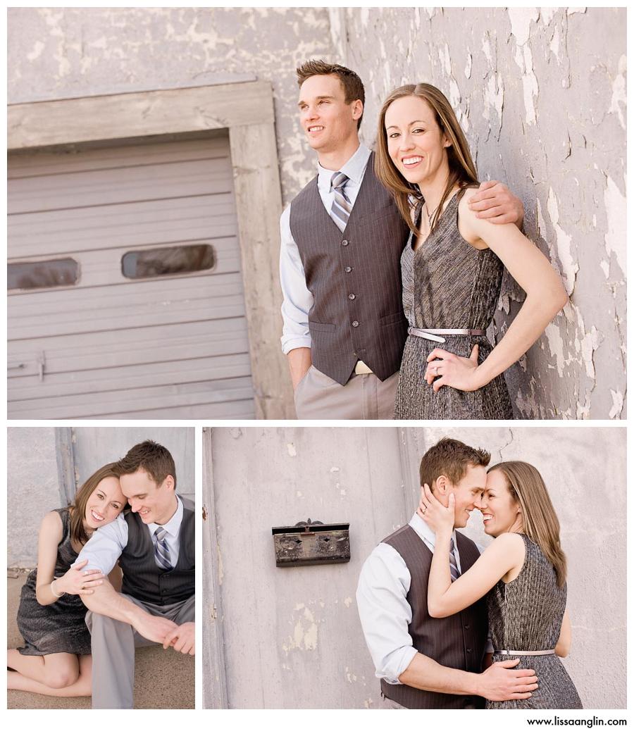 AmarilloWeddingPhotographer_1028.jpg