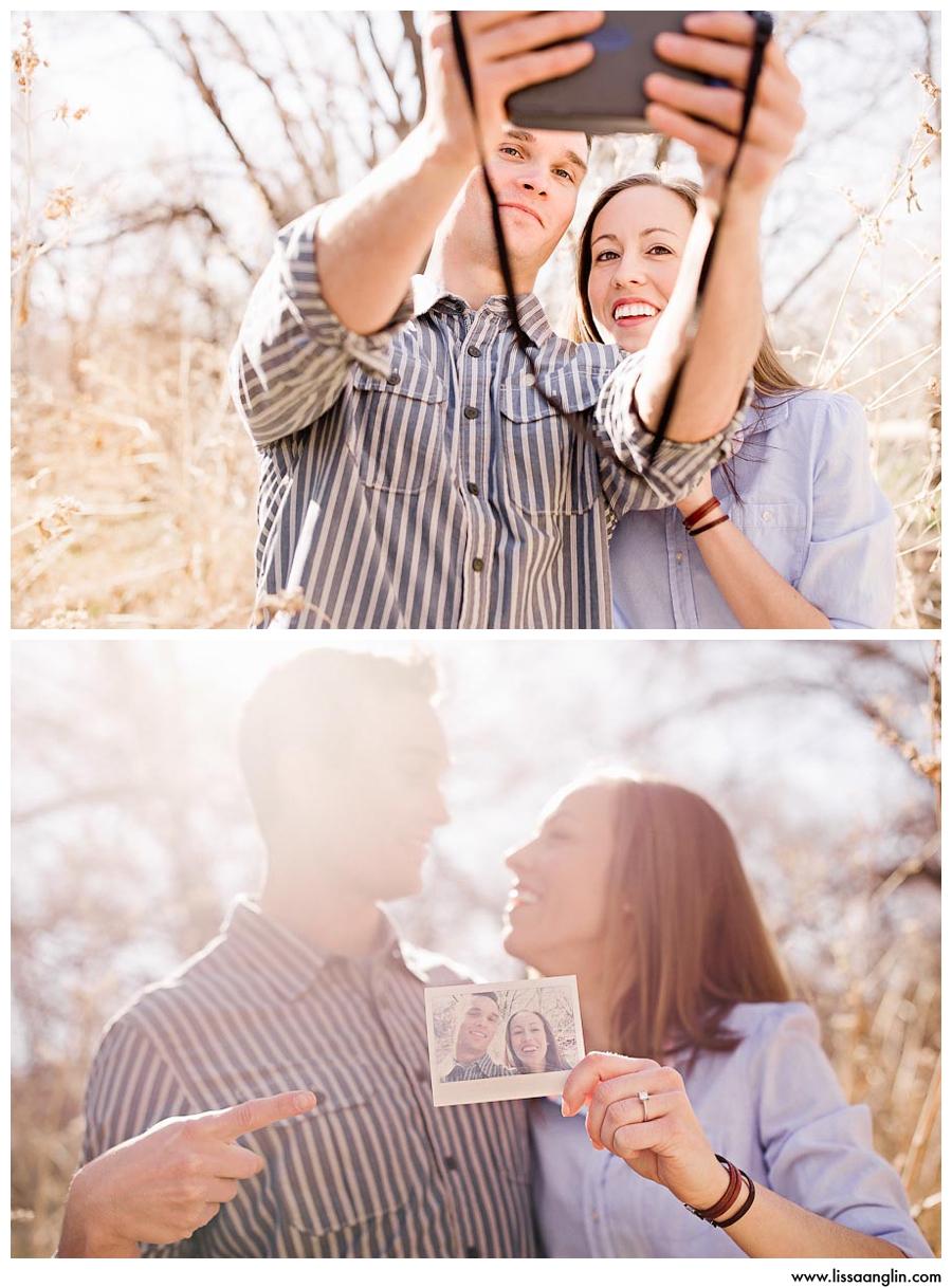 AmarilloWeddingPhotographer_1026.jpg
