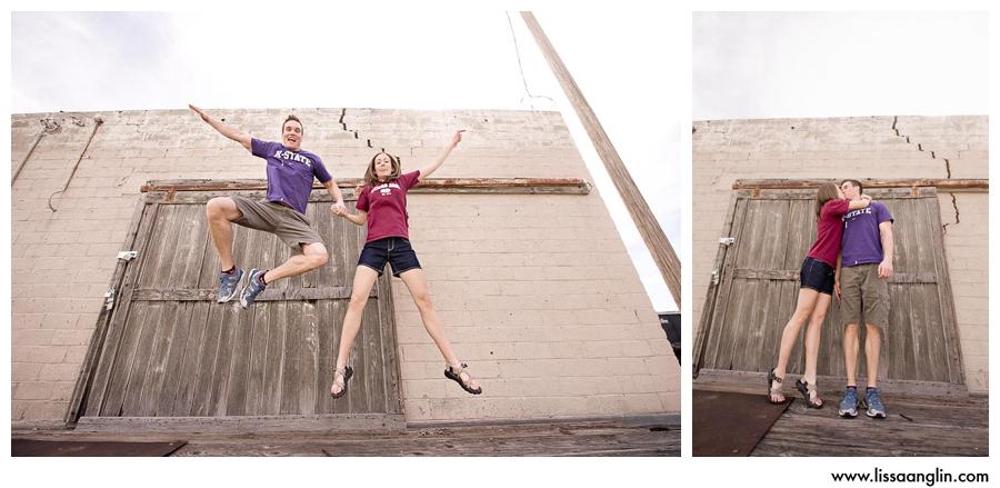 AmarilloWeddingPhotographer_1029.jpg