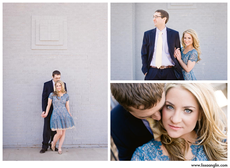 OryLarkinEngagement-3998-Edit.jpg