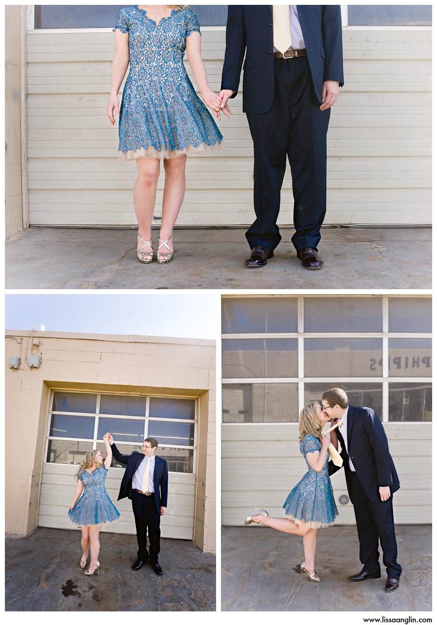 OryLarkinEngagement-3906-Edit.jpg