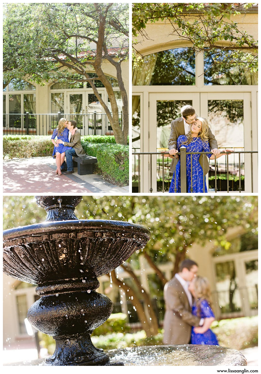 OryLarkinEngagement-3758-Edit.jpg