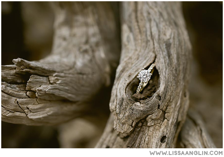 LubbockWeddingPhotographer_0723.jpg