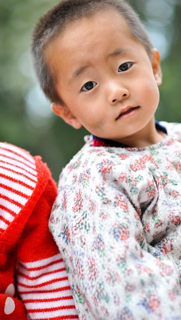 Photos in this post are from a past trip to china. the children there captivated me and i loved photographing them!