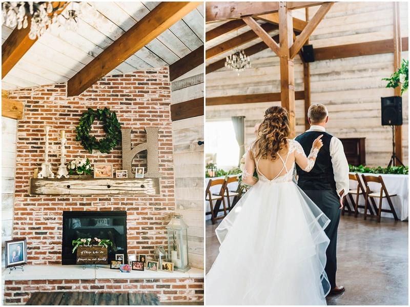 LissaAnglin_Eberley_WeddingPhotographer009.jpg
