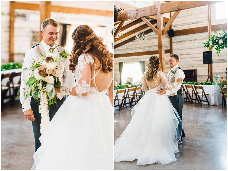 LissaAnglin_Eberley_WeddingPhotographer011.jpg