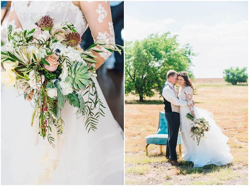 LissaAnglin_Eberley_WeddingPhotographer014.jpg
