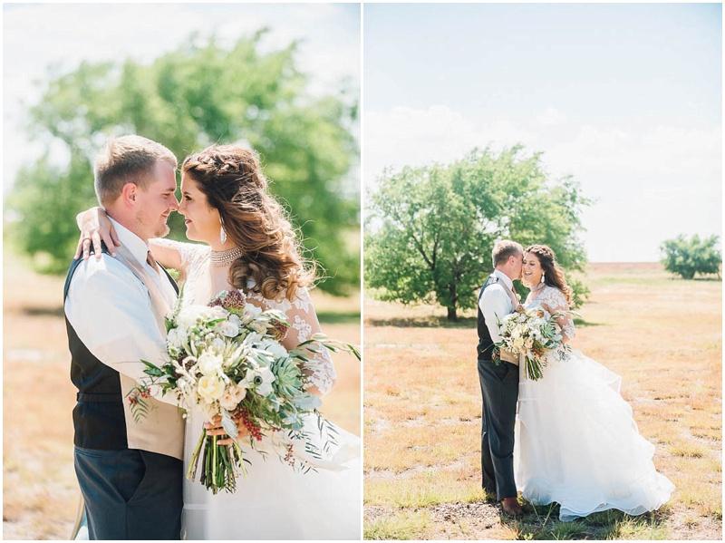 LissaAnglin_Eberley_WeddingPhotographer015.jpg