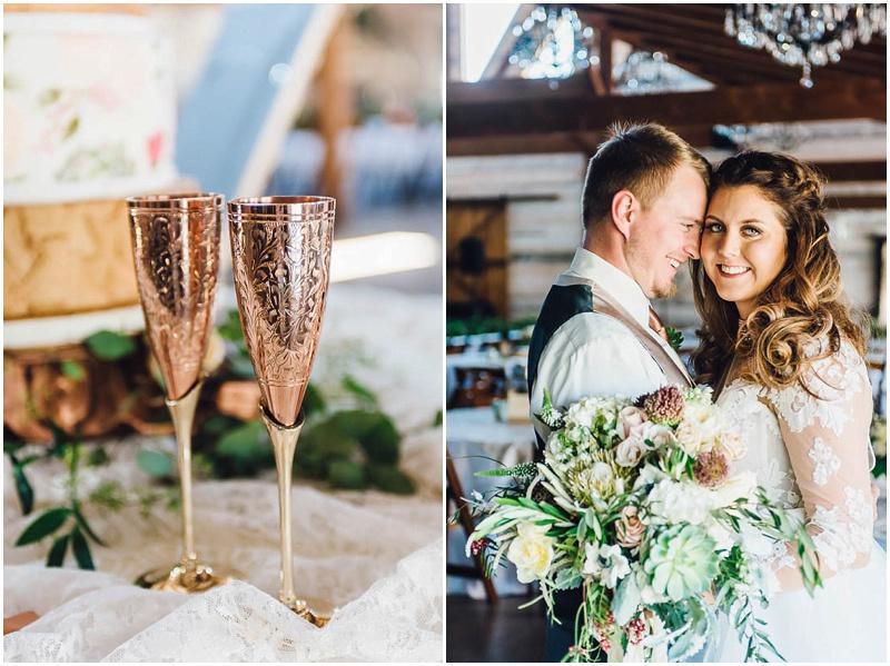 LissaAnglin_Eberley_WeddingPhotographer018.jpg
