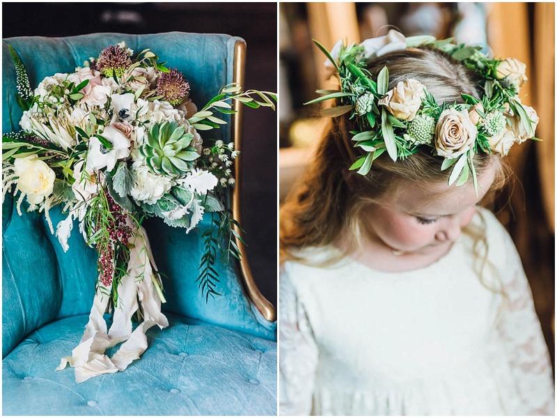 LissaAnglin_Eberley_WeddingPhotographer019.jpg