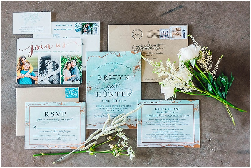 LissaAnglin_Eberley_WeddingPhotographer026.jpg