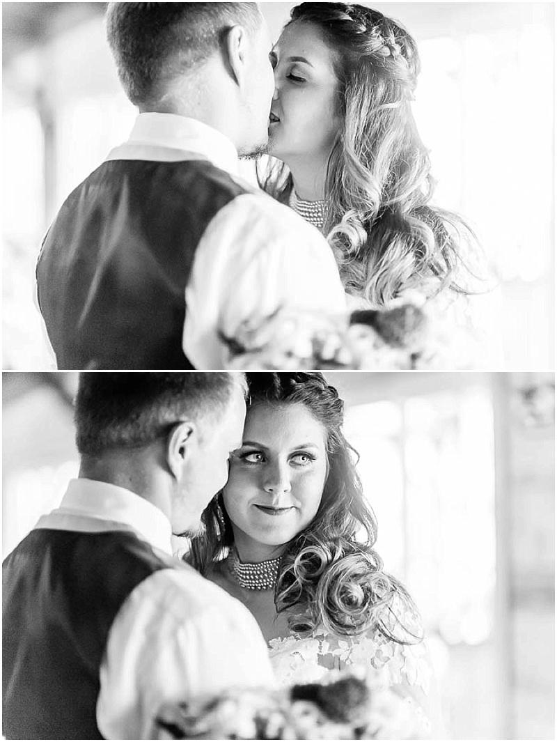 LissaAnglin_Eberley_WeddingPhotographer028.jpg