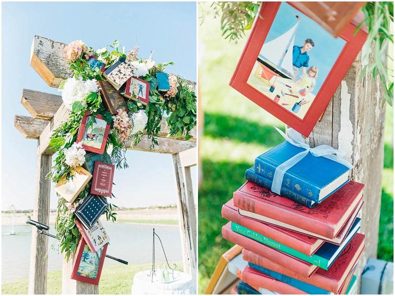 LissaAnglin_Eberley_WeddingPhotographer029.jpg