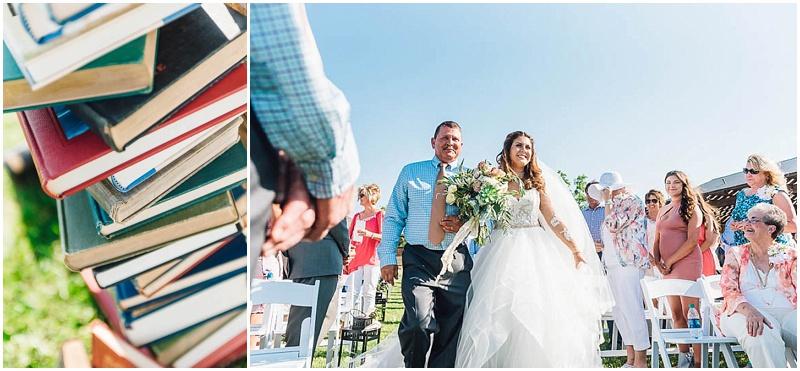 LissaAnglin_Eberley_WeddingPhotographer031.jpg