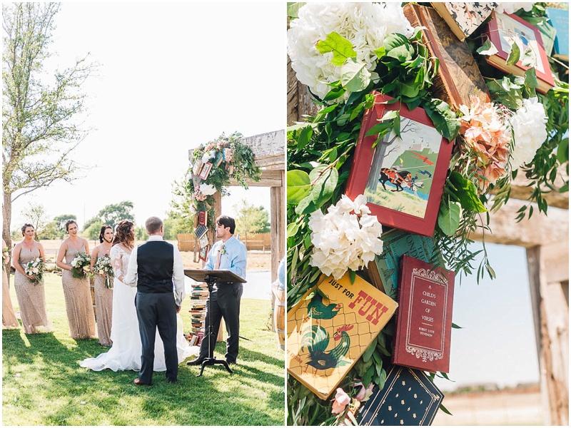 LissaAnglin_Eberley_WeddingPhotographer033.jpg