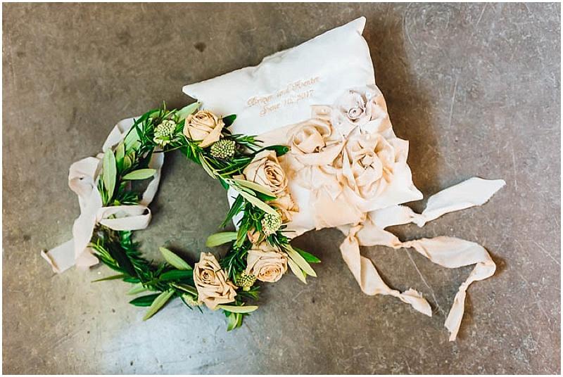 LissaAnglin_Eberley_WeddingPhotographer022.jpg