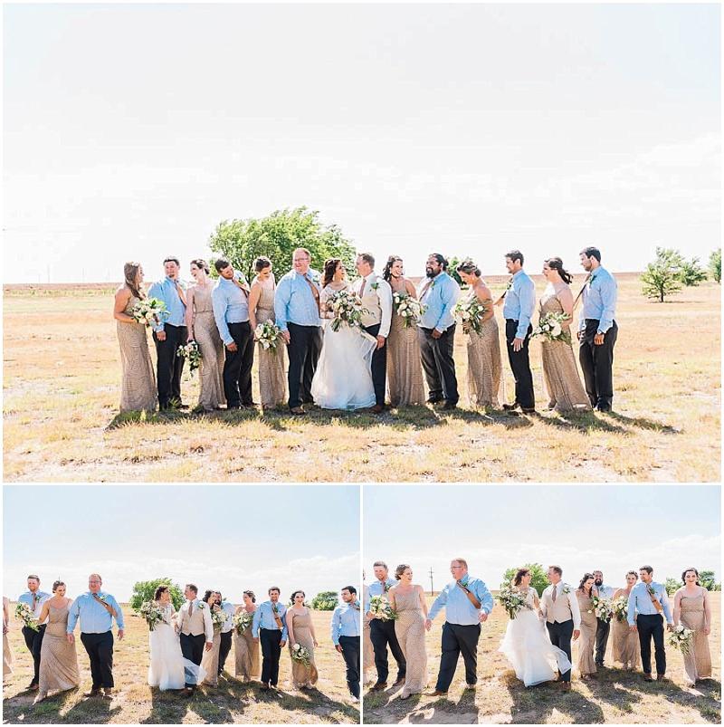 LissaAnglin_Eberley_WeddingPhotographer021.jpg
