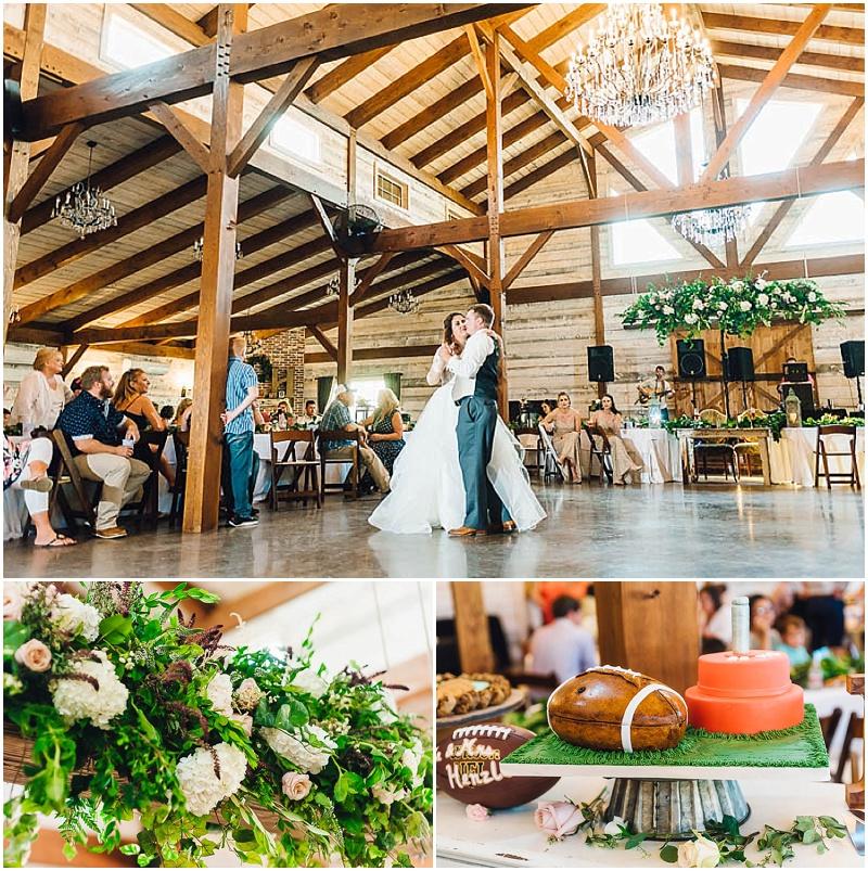 LissaAnglin_Eberley_WeddingPhotographer038.jpg