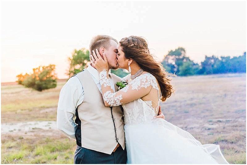LissaAnglin_Eberley_WeddingPhotographer044.jpg