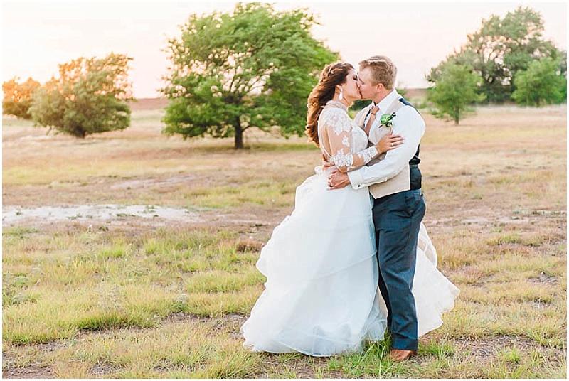 LissaAnglin_Eberley_WeddingPhotographer045.jpg