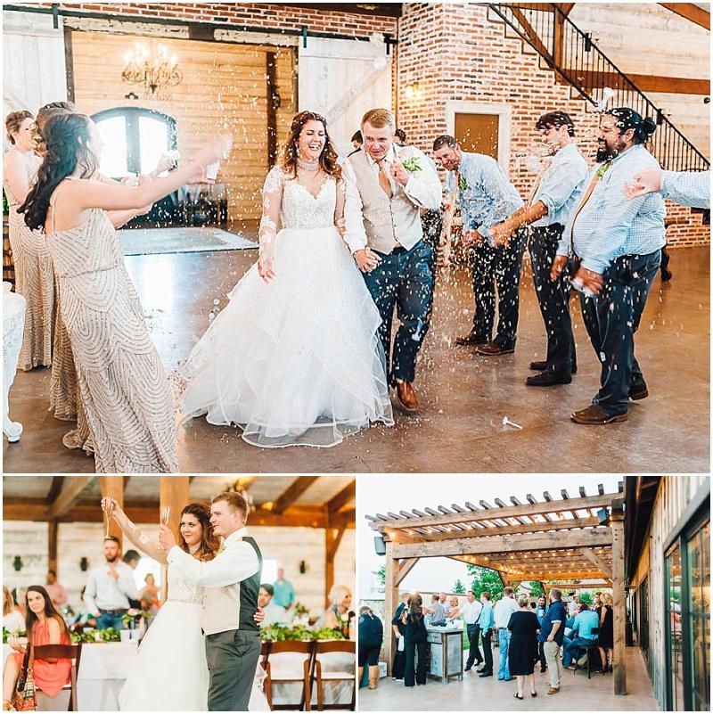 LissaAnglin_Eberley_WeddingPhotographer046.jpg
