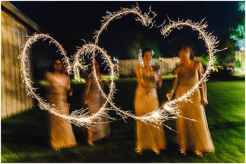 LissaAnglin_Eberley_WeddingPhotographer050.jpg