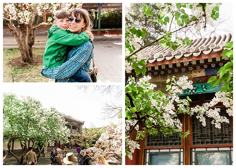 LissaAnglinChinaAdoptionBeijing3.jpg