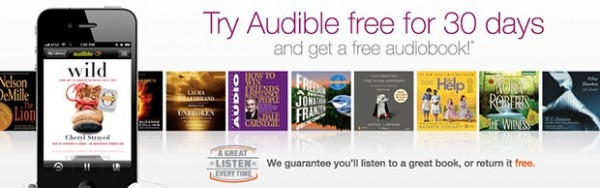Audible-Banner-600x188.jpg