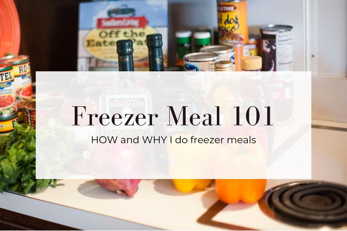 Freezer Meal 101.png