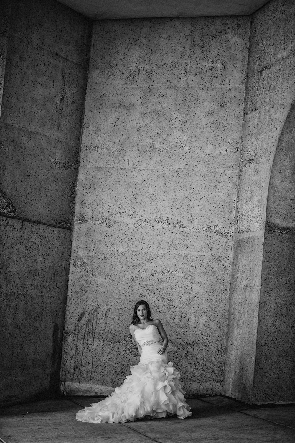 courtney-bridals-1500px-0017.jpg