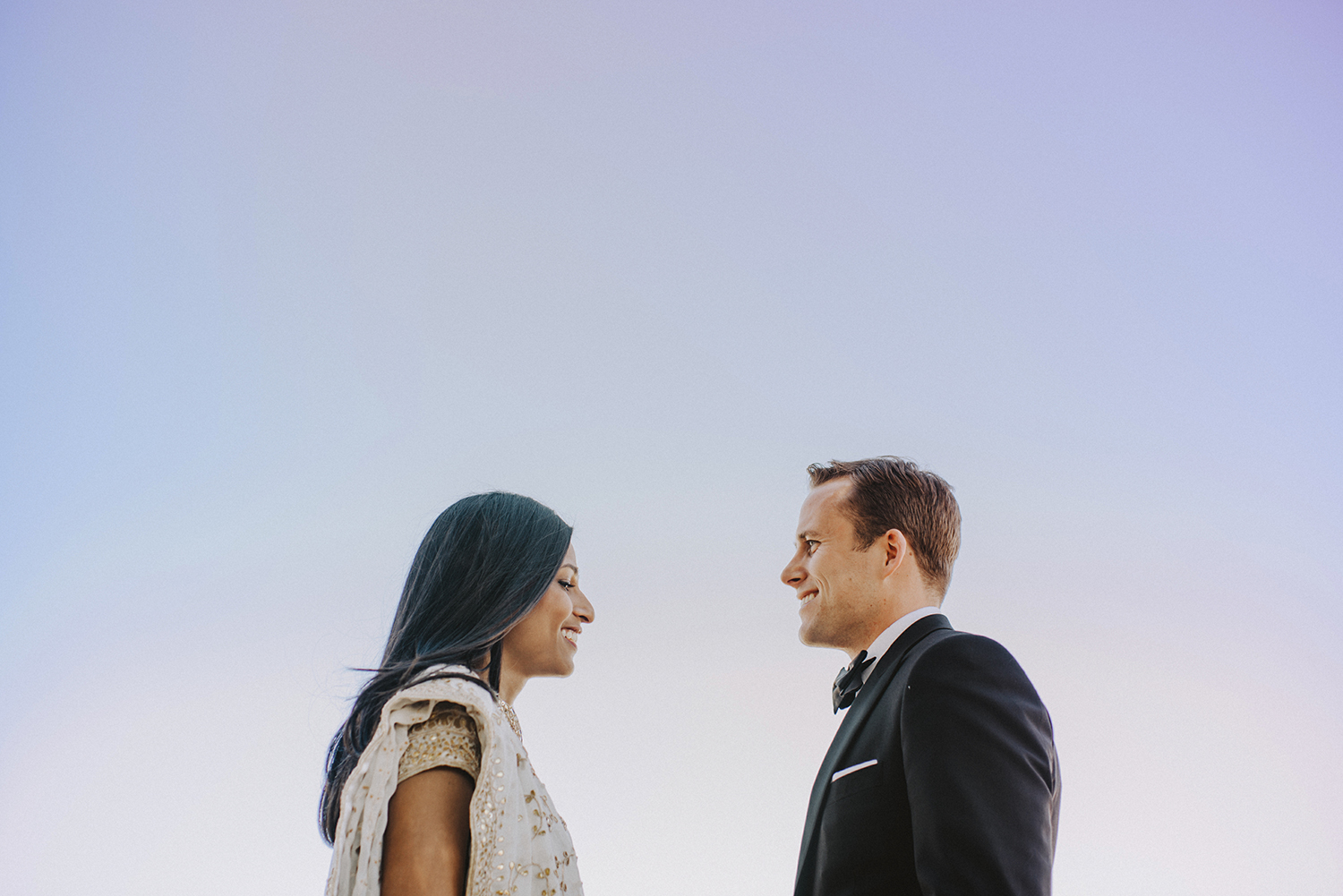 JOSEPH-WEST-PHOTOGRAPHY-BOTB-WEDDINGS-SUBMISSION-2014-0013.JPG