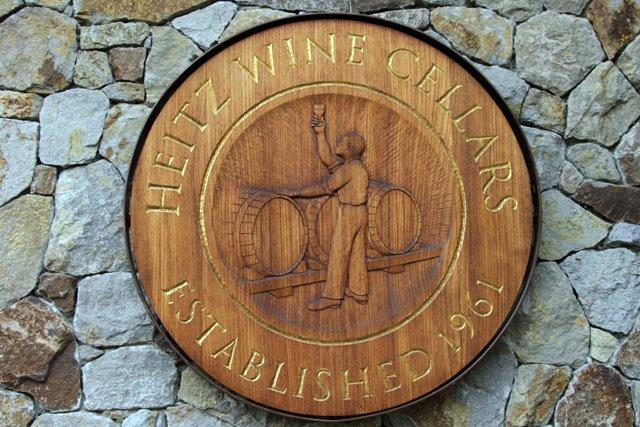 HEITZ-WINE-CELLARS-640_s640x427.jpg