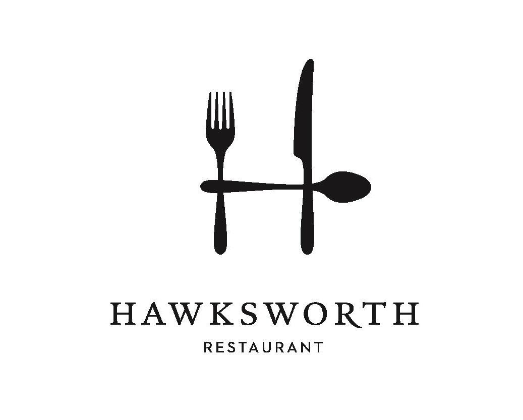 Hawksworth_Logo.jpg