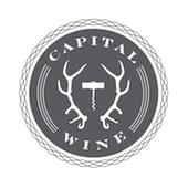 CapitalWineStamp.jpg