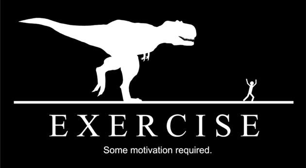 Funny-Workout-Motivation-13.jpg
