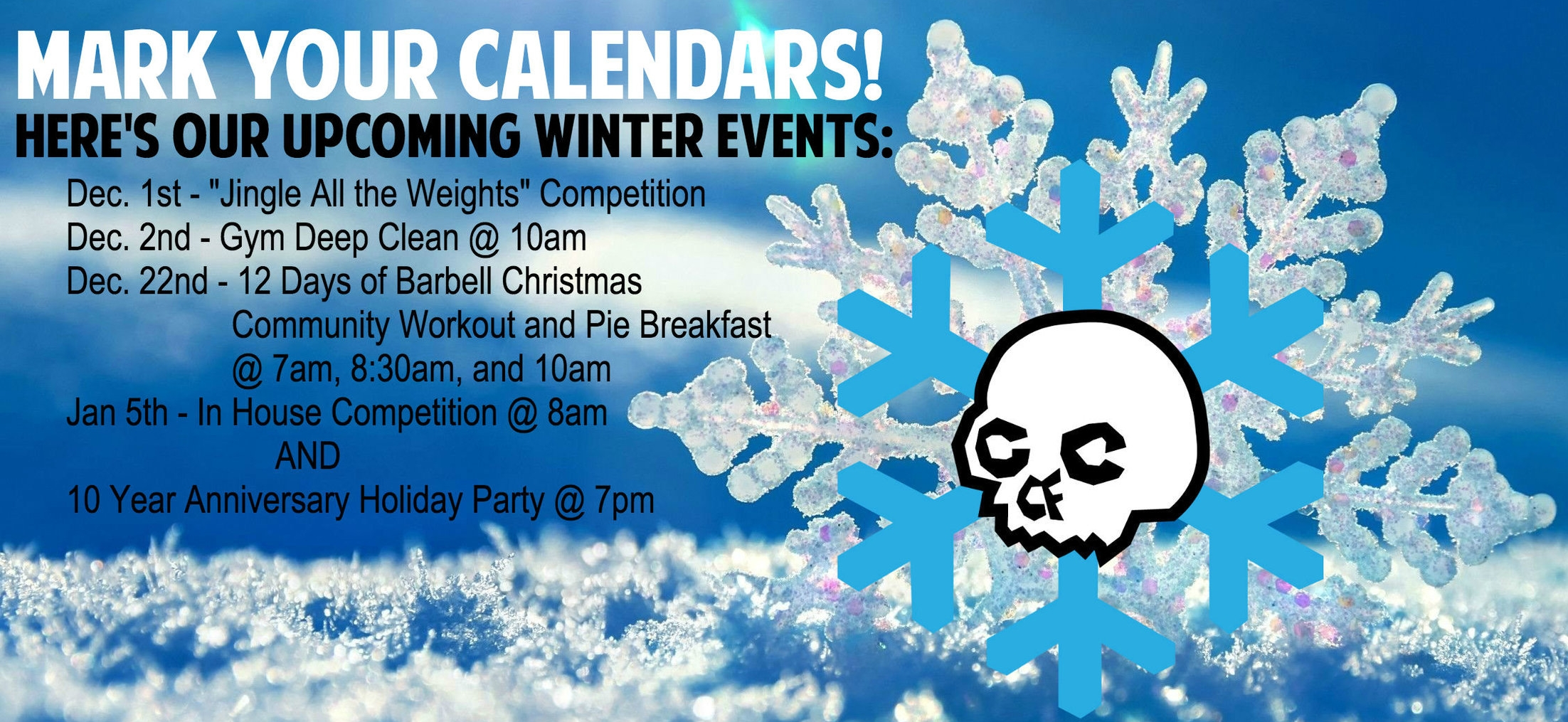 Winter Events Post.jpg
