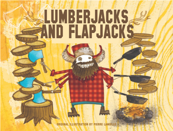 lumberjacks.png