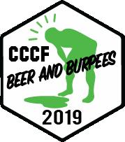beerandburpees2019.png