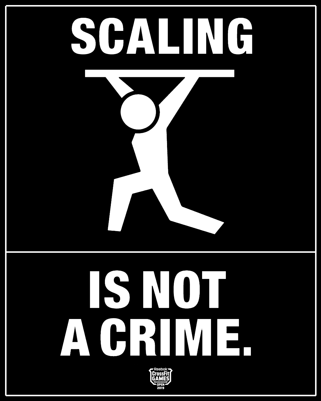 scaling is not a crime.png