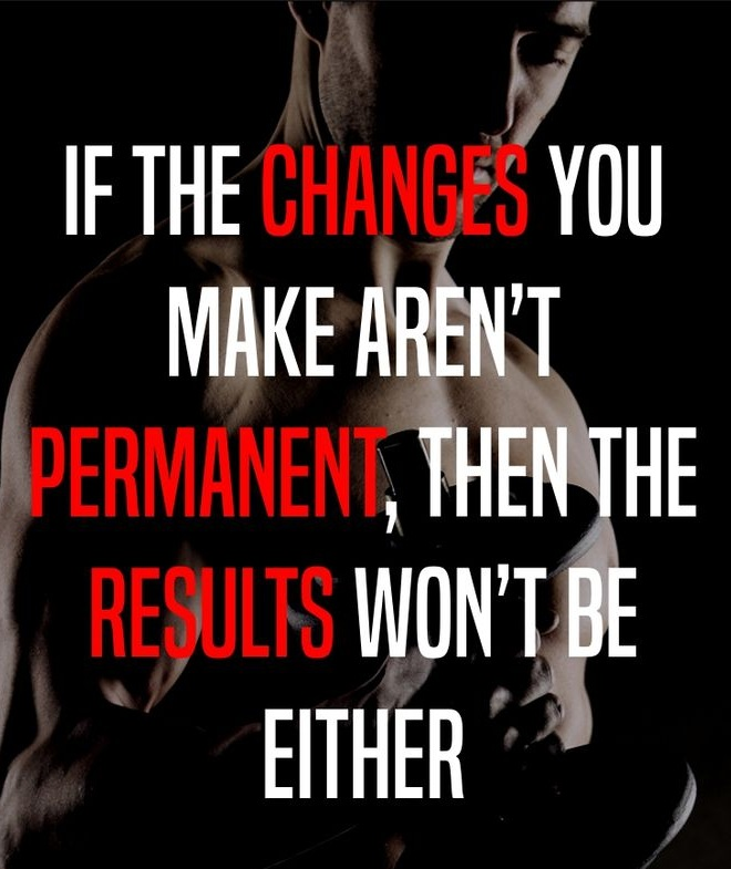 Permanent+Changes.jpg